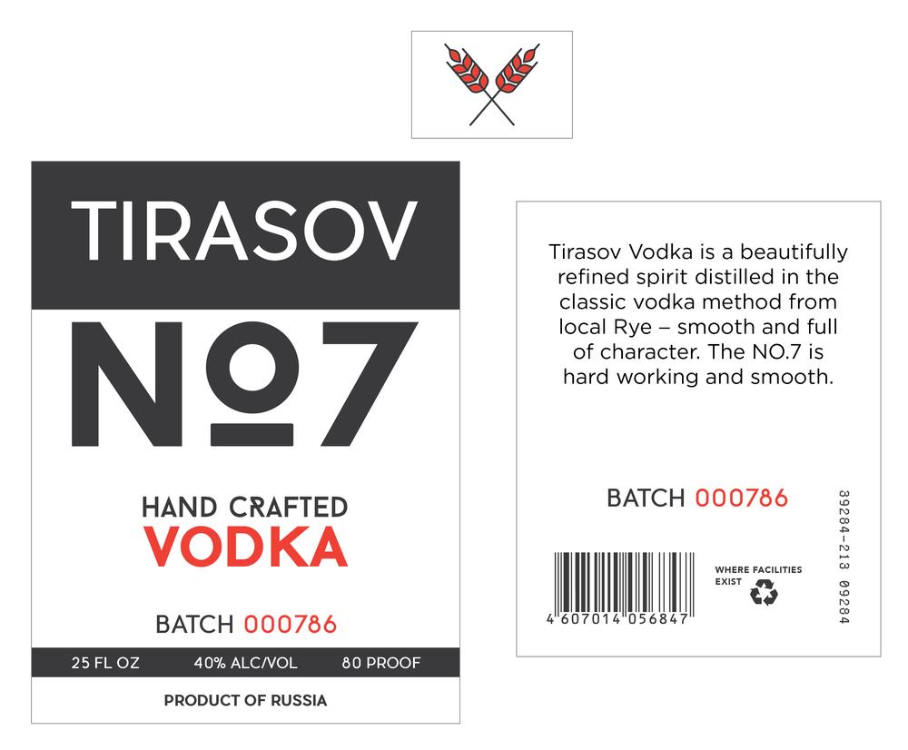 107_vodka_label_OL-01.png