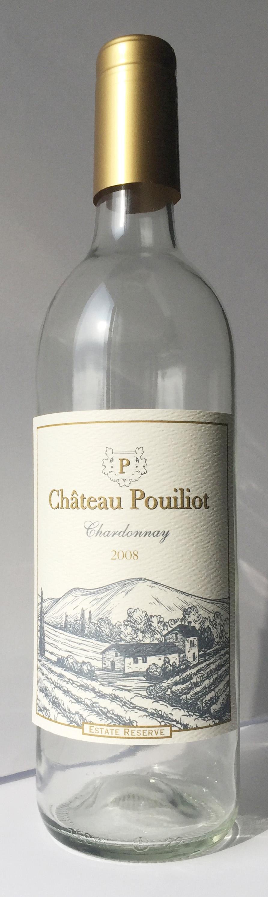 wine 2 front.jpg