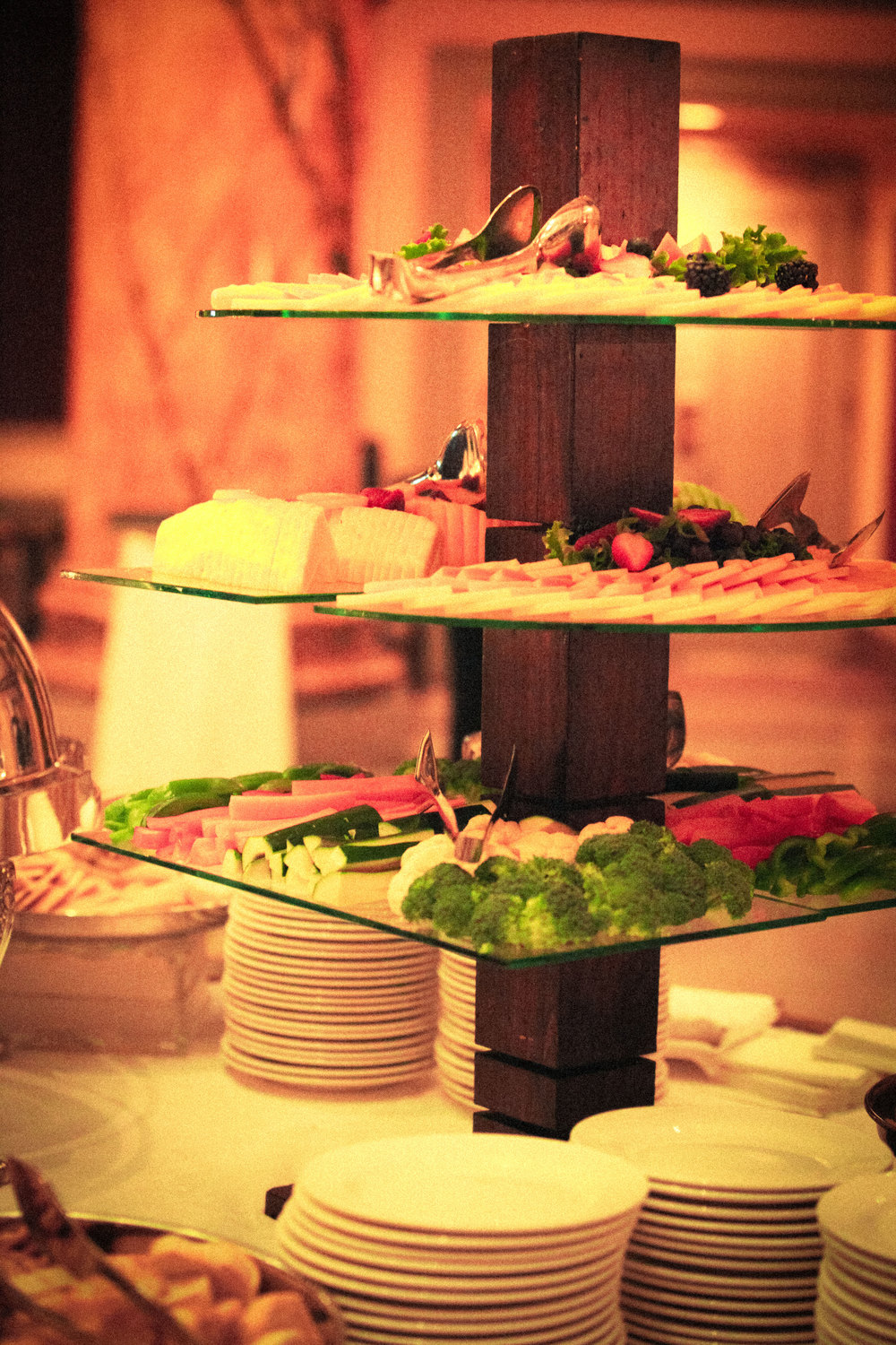 Gala,-food-display.jpg