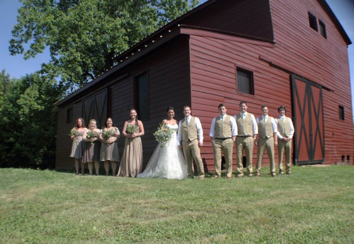 barnwed party.jpg