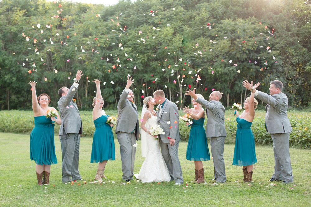 Bridal Party-0324.jpg