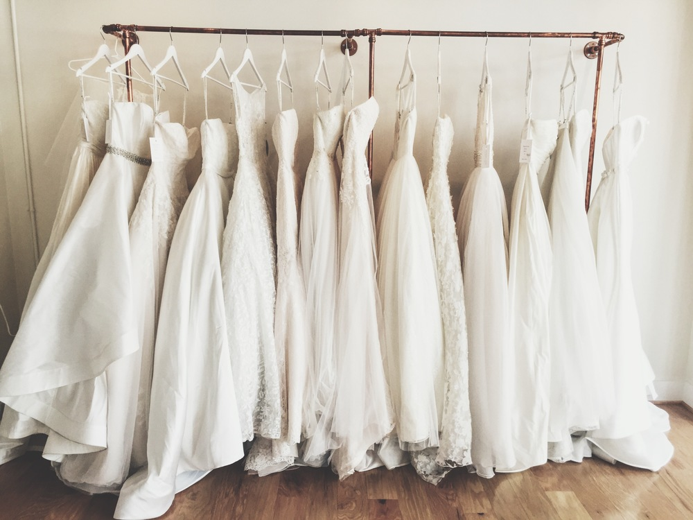 annaliseweddingdresses