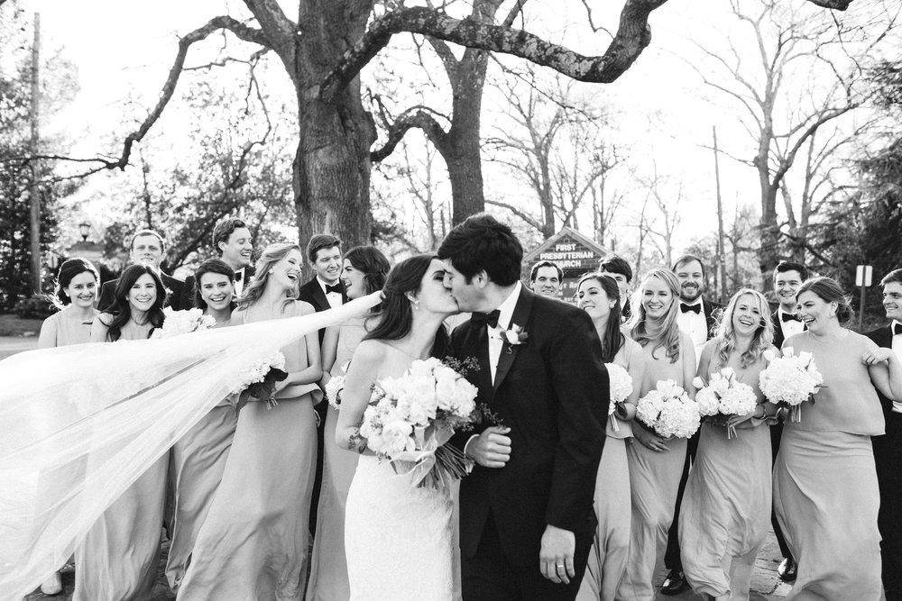 0327_M_C_Wedding.JPG