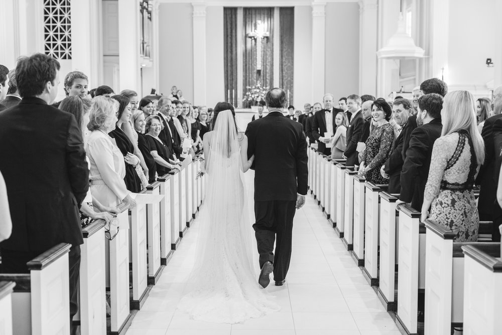 0212_M_C_Wedding.JPG