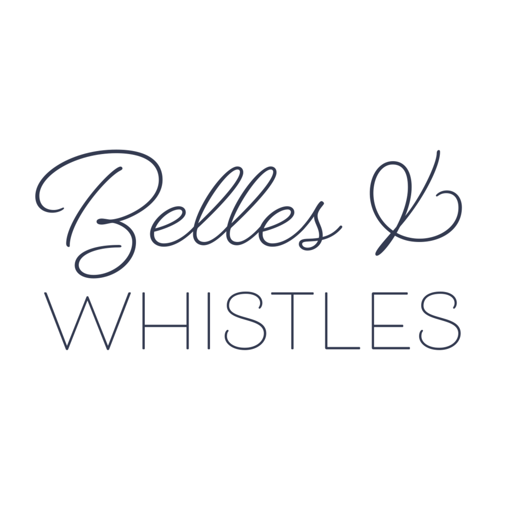 Belles-&-Whistles-Stacked-Logo---Script-&-Seirf.png