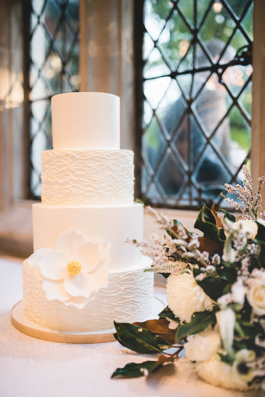 All Wedding Photos-0755.jpg