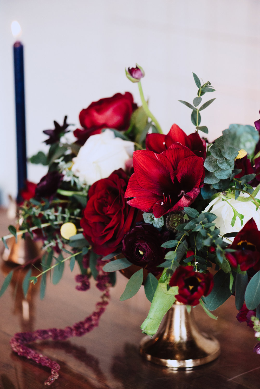 richmond.virginia.wedding.hofheimer.wedding.-27.jpg