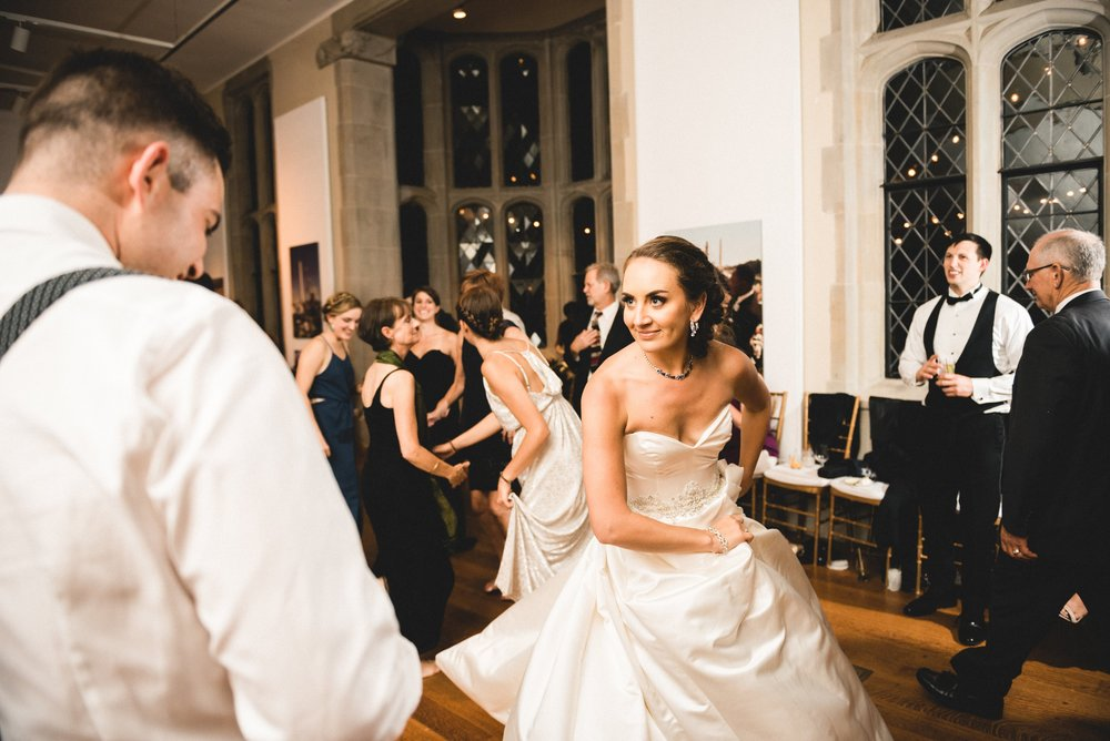 All Wedding Photos-1060.jpg