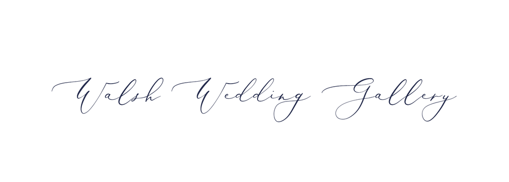 Gallery-Page-Titles-WalshWedding.png