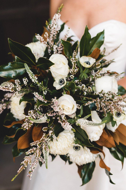 All Wedding Photos-0179.jpg