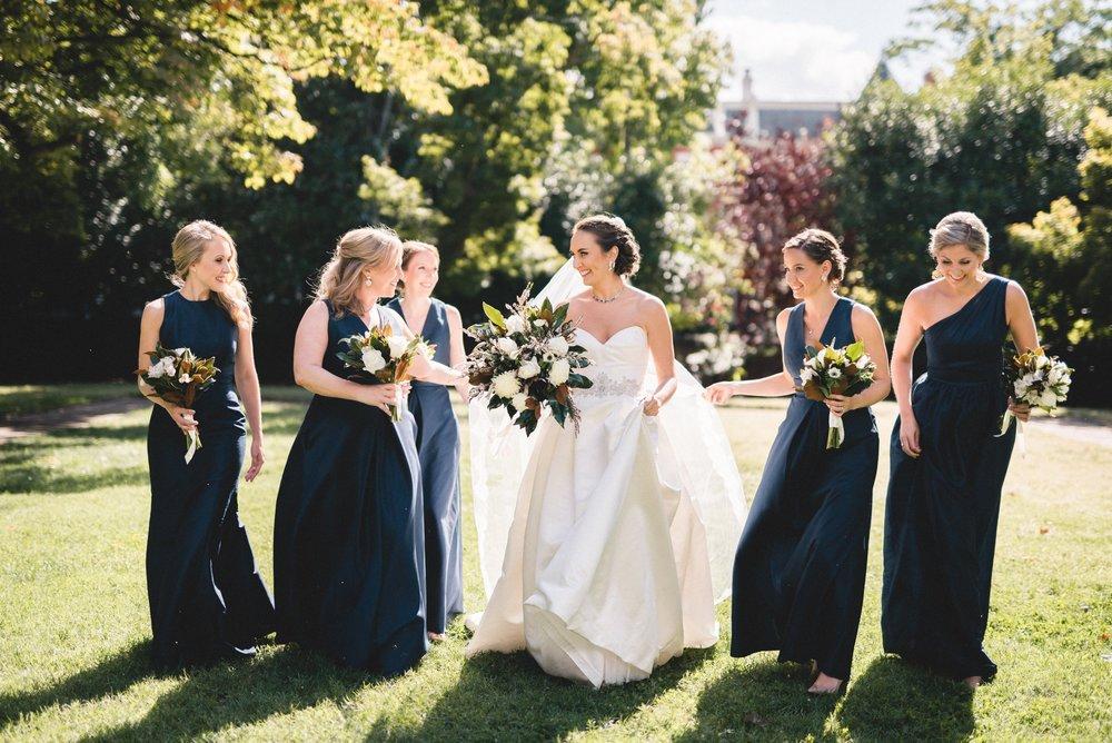All Wedding Photos-0264.jpg