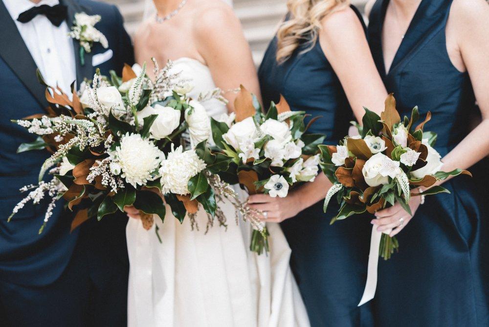 All Wedding Photos-0626.jpg