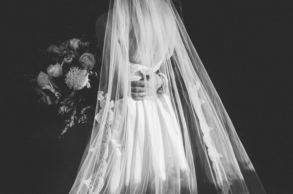 All Wedding Photos-0597.jpg