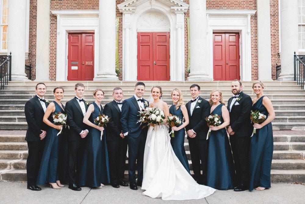 All Wedding Photos-0630.jpg