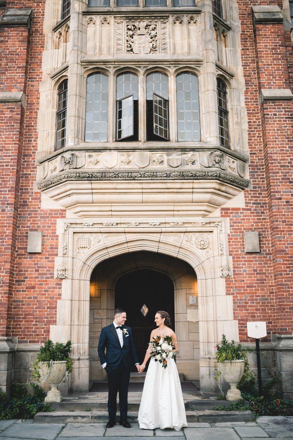All Wedding Photos-0704.jpg