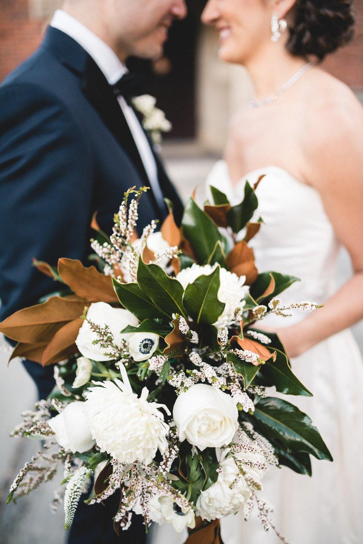 All Wedding Photos-0718.jpg