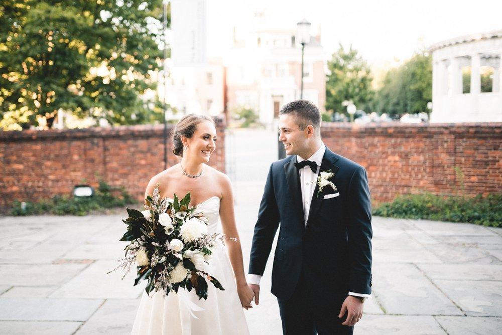 All Wedding Photos-0719.jpg