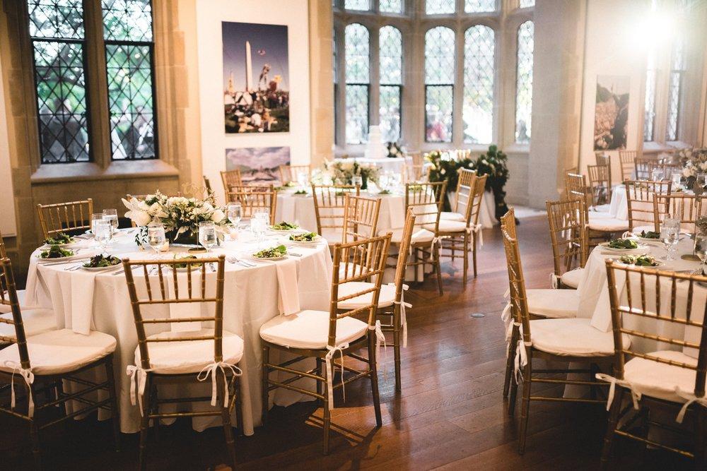 All Wedding Photos-0772.jpg