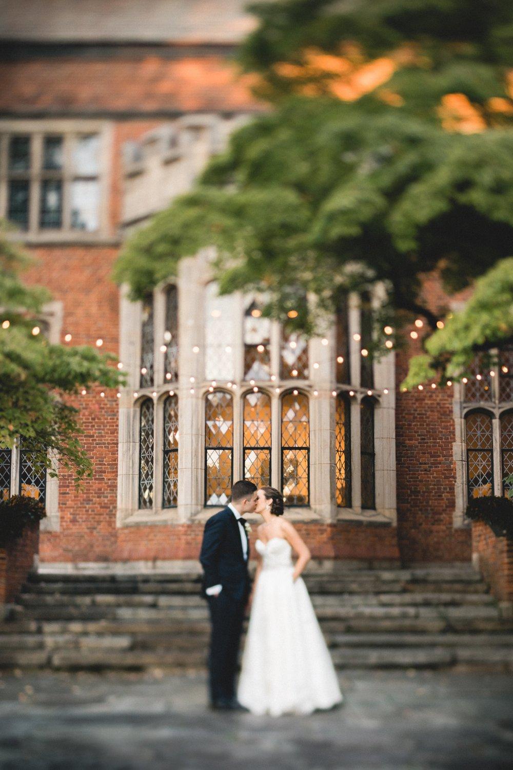 All Wedding Photos-0825.jpg