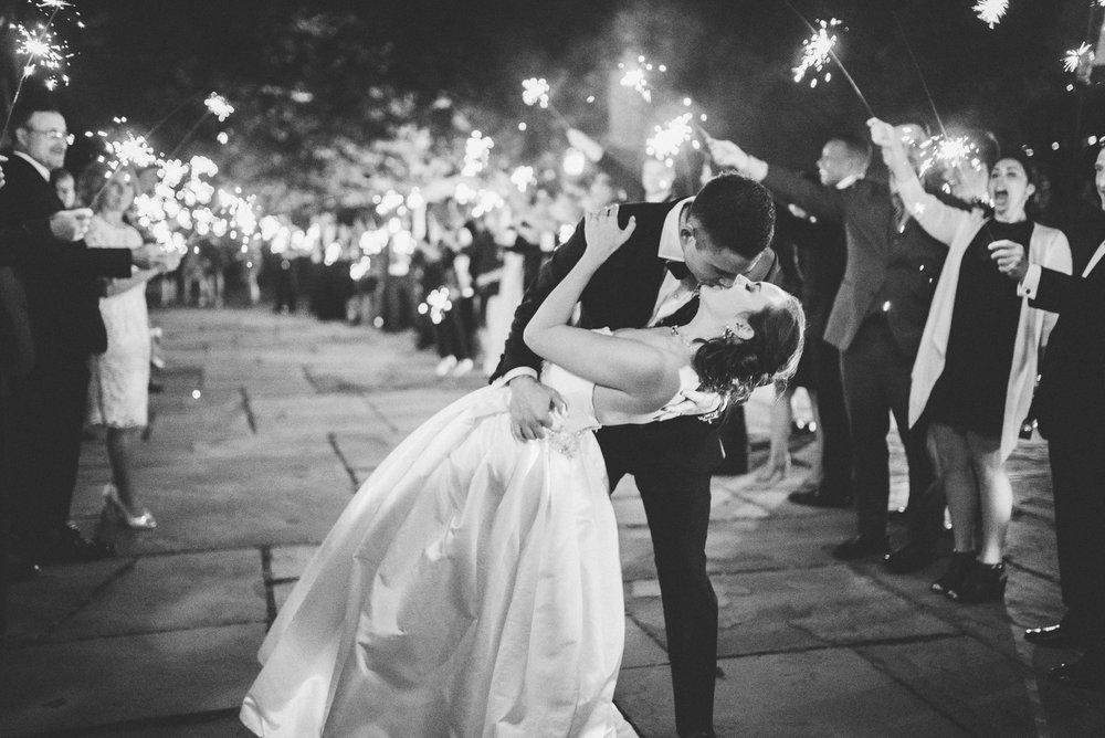 All Wedding Photos-1141.jpg