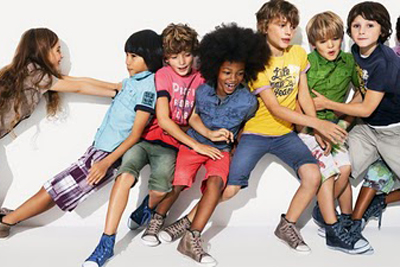 Benetton-Kids.jpg