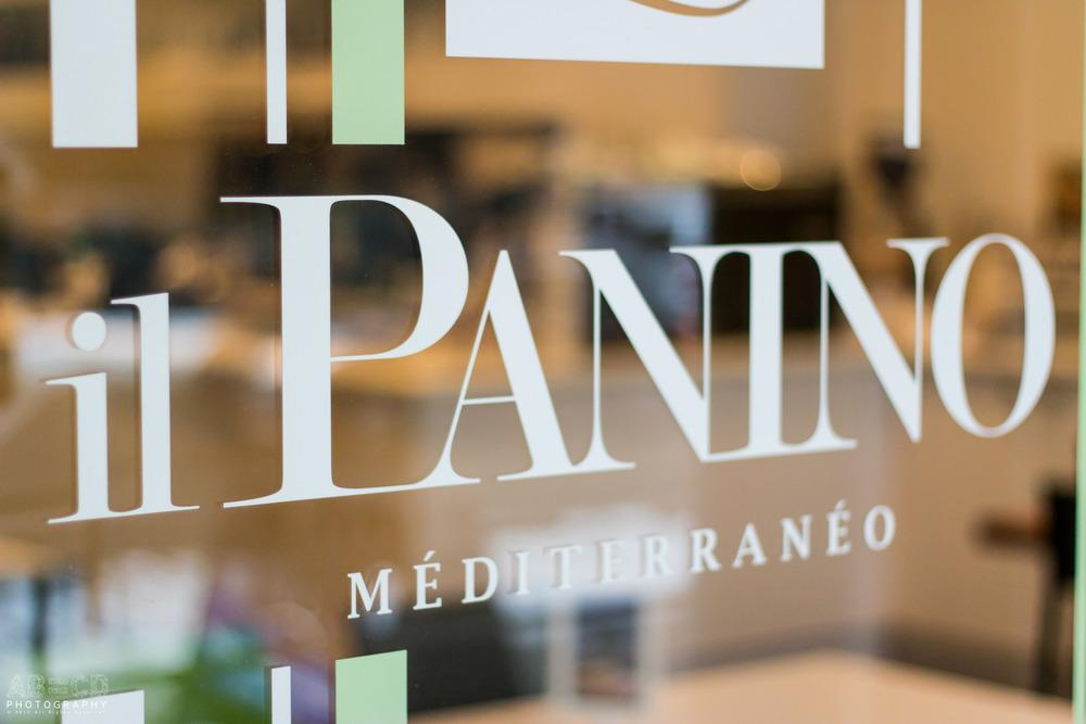 AB=CD_Il Panino-21.jpg