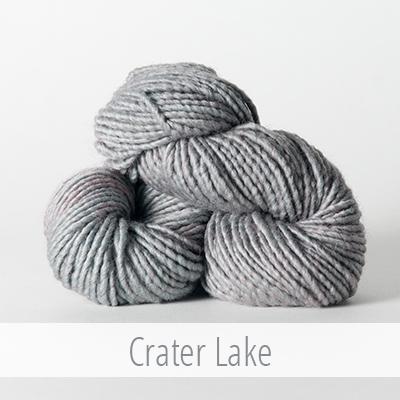 craterlake.jpg