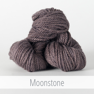 The Fibre Company's Road to China in Moonstone