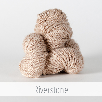 The Fibre Company's Road to China in Riverstone