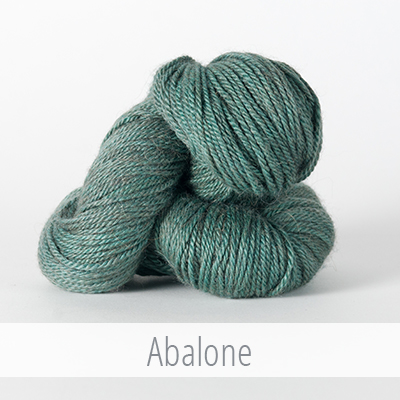 The Fibre Company's Road to China Light in Abalone