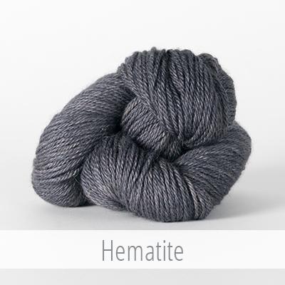 hematite.jpg