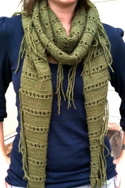 6th-street-scarf