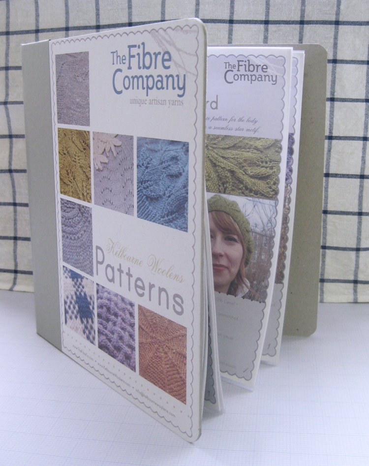 pattern-binder-photo-2