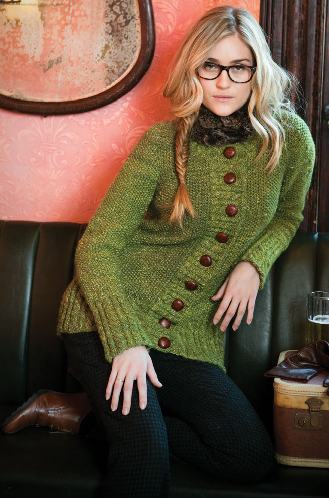 vogue-fall-sweater-from-mag