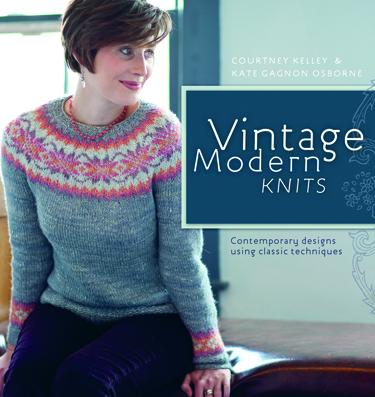 vintage-modern-knits