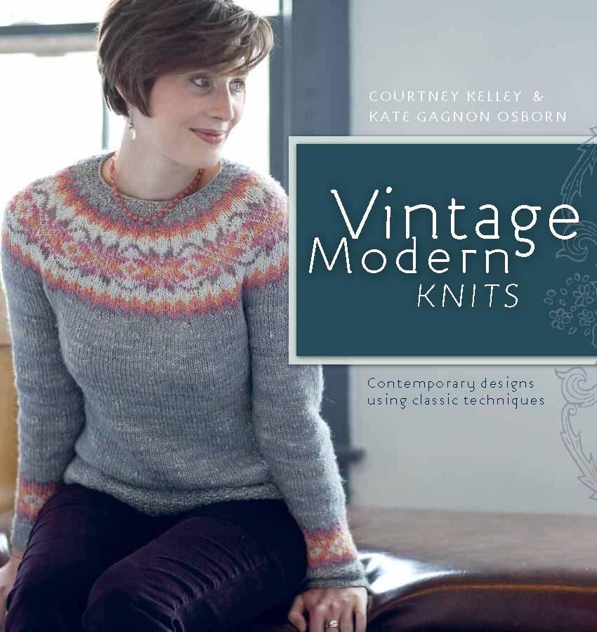 vintage-modern-knits_s11_blad_web1_page_1