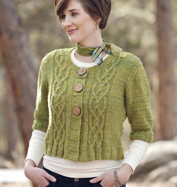vintage-modern-knits_s11_blad_web1_page_2_72dpi