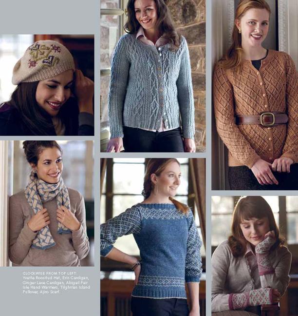 vintage-modern-knits_s11_blad_web1_page_6_72dpi