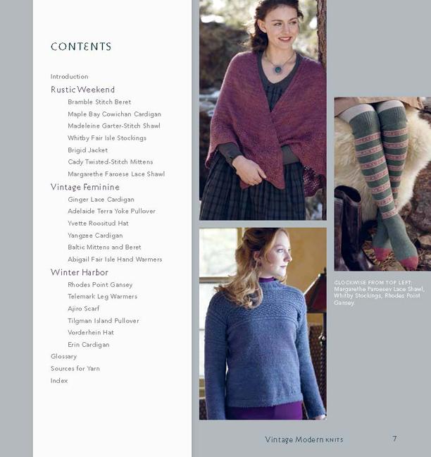 vintage-modern-knits_s11_blad_web1_page_7_72dpi