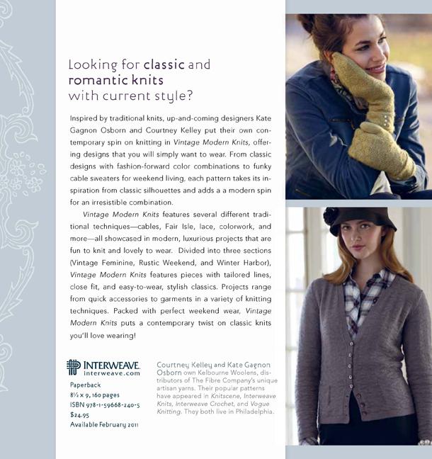 vintage-modern-knits_s11_blad_web1_page_8_72dpi