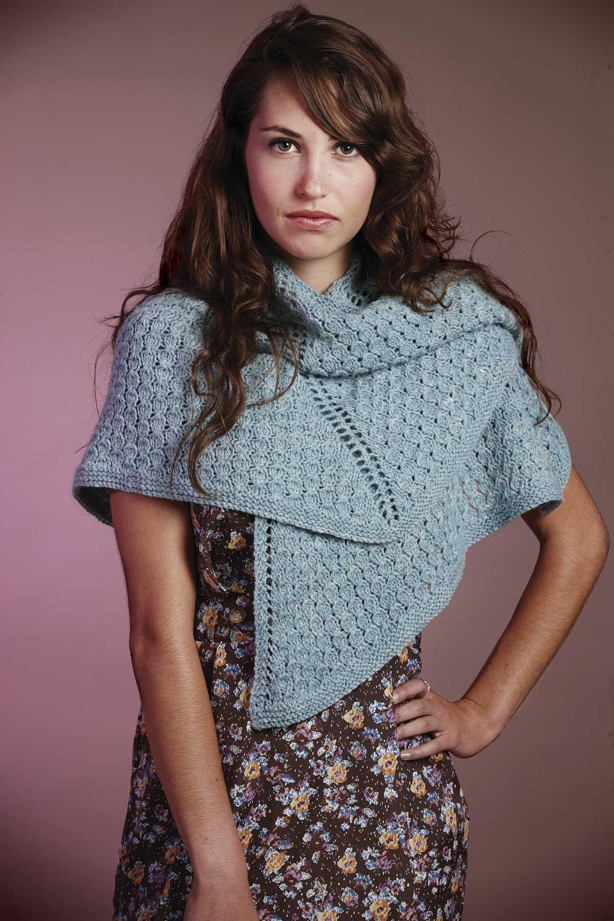 ks_bahia-shawl