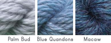 palm-bud-blue-quandons-macaw