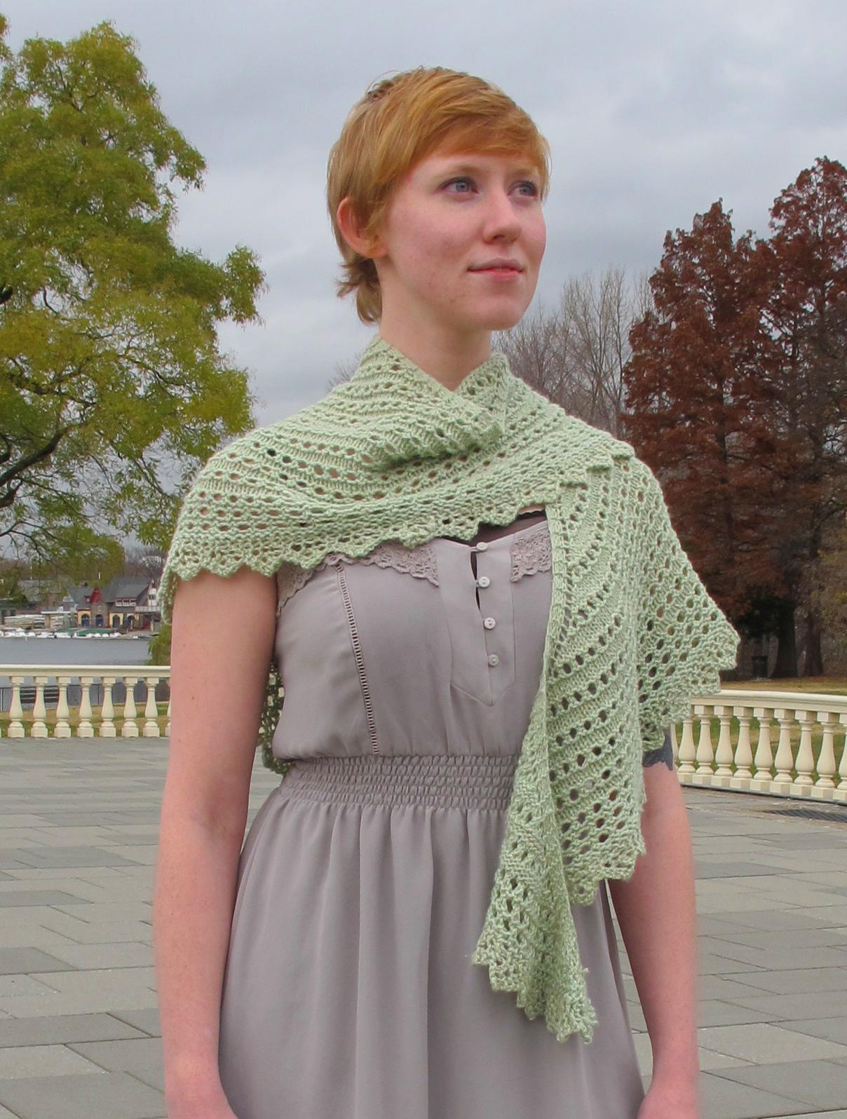 savannah-shawl-1