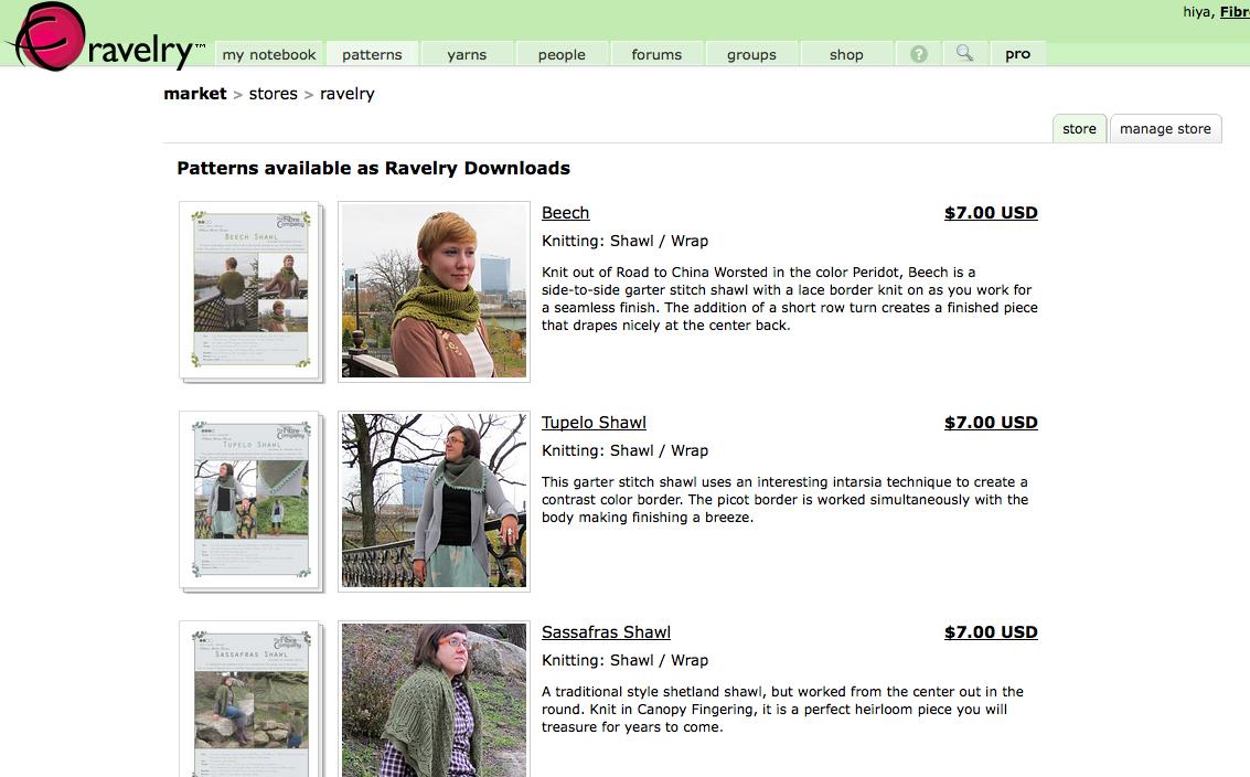 screen-shot-2011-04-22-at-30846-pm
