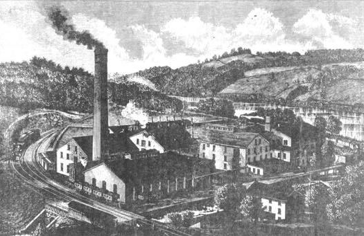 Legality of essay mills