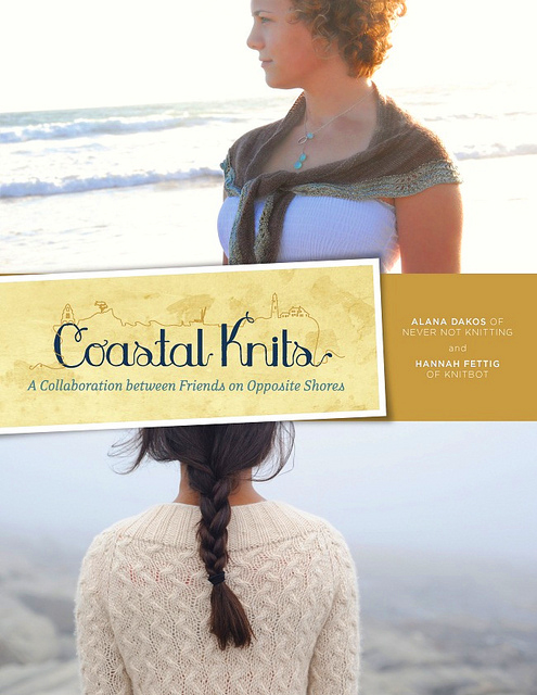 costal-knits-cover