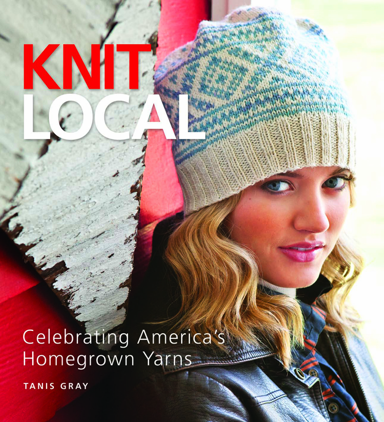 knit-local_covera