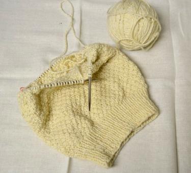 baby-pants1