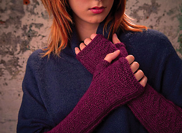 coppice_mitts25