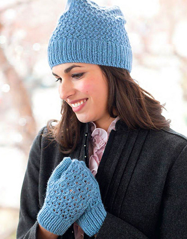 miele_hat_and_mittens_medium2